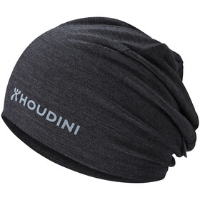 Houdini Airborn - Couvre-chef - noir